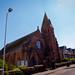 West Kilbride Landmarks (139)