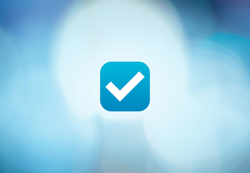 チェックインアプリQuickIn