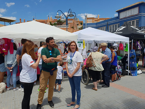 III OUTLET SURFERO SOLIDARIO4