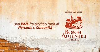 Borghi d'Itala