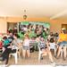 Fundación El Arca de Noé Talleres para la Asociación AMAPAMU_20180617_Rafael Muñoz_65