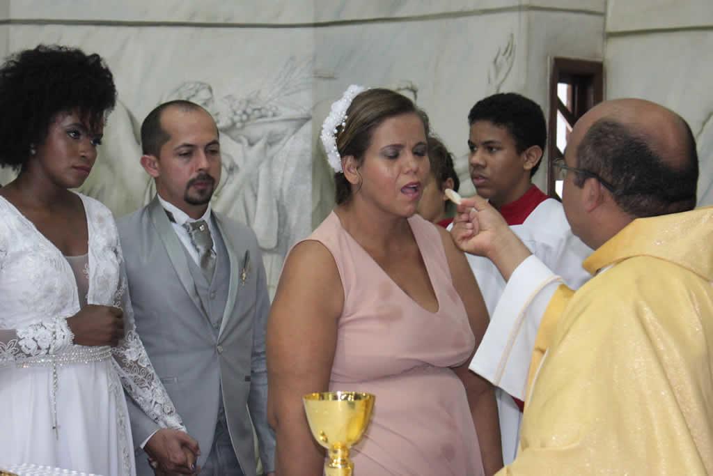 Casamento (229)