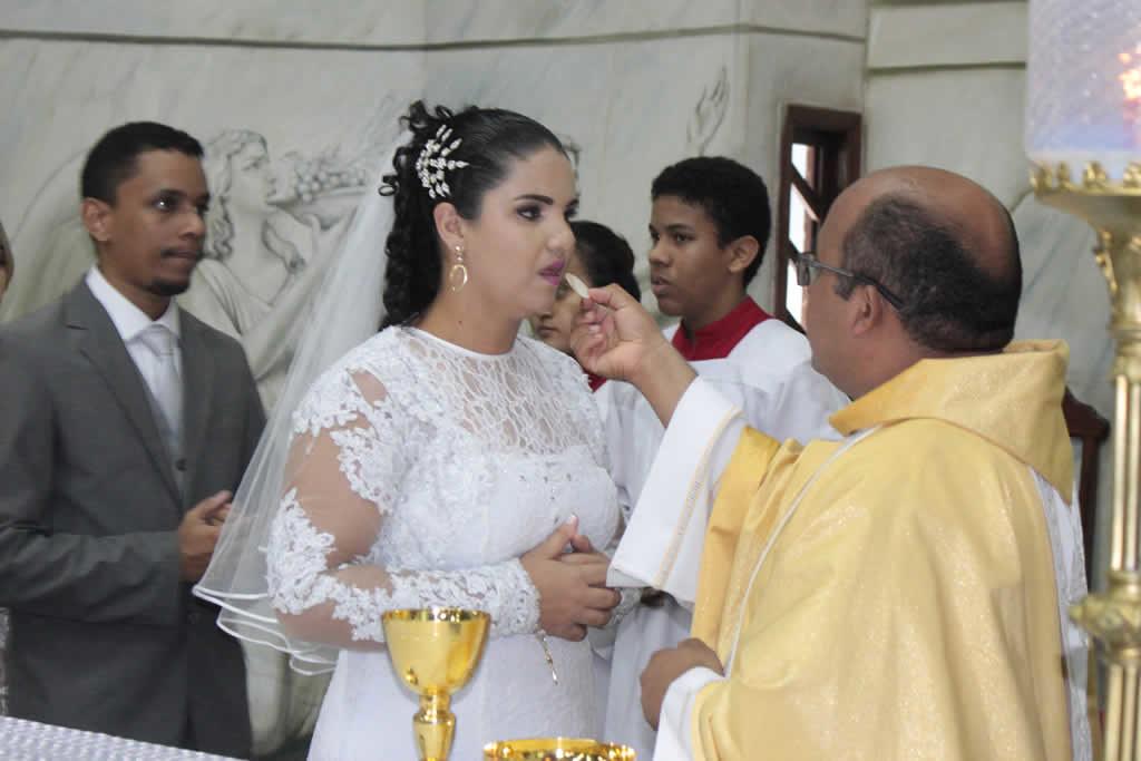 Casamento (225)