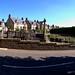 West Kilbride panoramic photos53