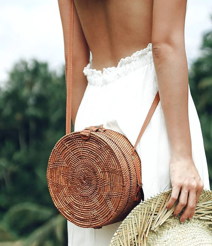 essential bags for this summer trend 2018 style fashion tendencias5