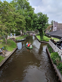 Netherlands 2018 1122