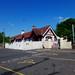 West Kilbride Shop & Buildings (111)