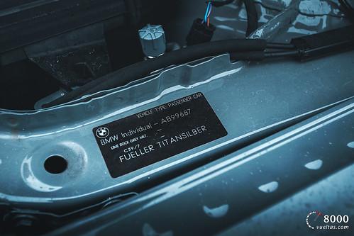 Prueba BMW M4 CS - 8000vueltas-48