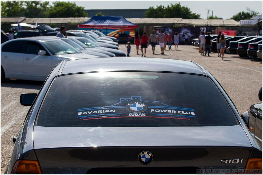 BMWfest-2263