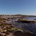 West Kilbride Landmarks (121)