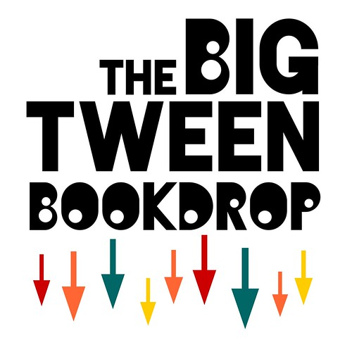 big tween book drop logo-001