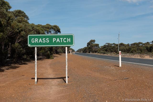Western Australia-14