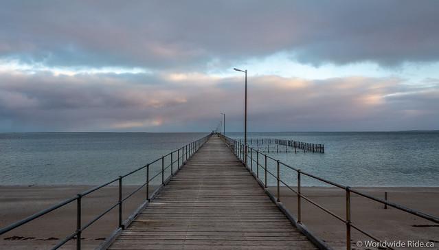 South Australia-17