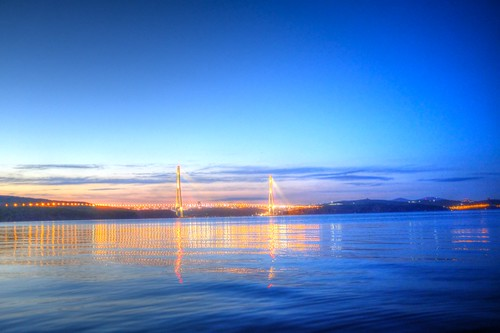 10-06-2018 Vladivostok vol01 (10)