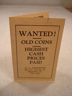 FRONT-Kammeyer coin buying