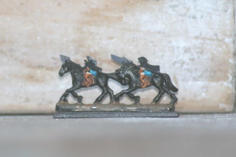 [Armée] Mes Elfes-Noirs - Page 3 41822202494_64becc5099_c