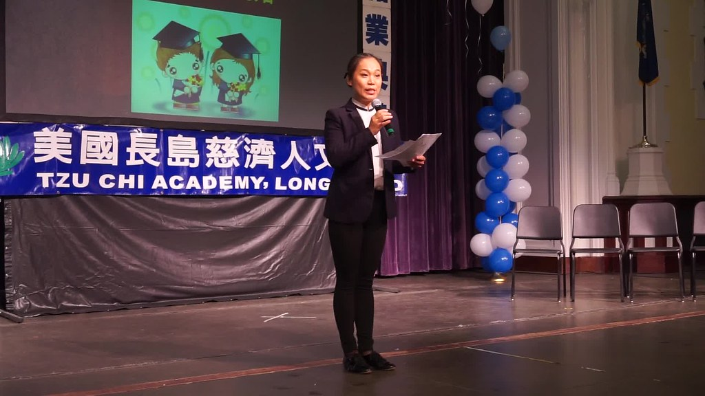 2018 06 10 Commencement for Year 2018