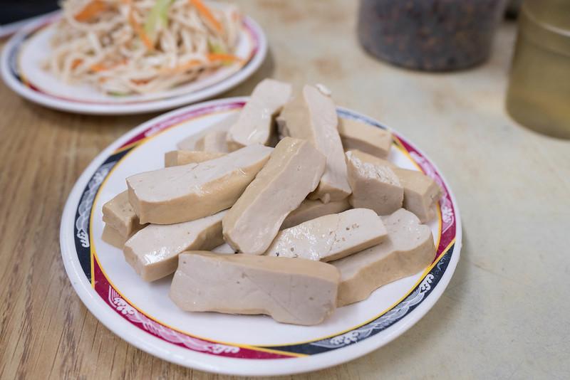 劉山東牛肉麵 (4)