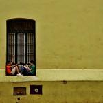Habana Vieja - Convento Nuestra Senora de Belen 12