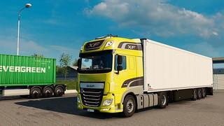 eurotrucks2 2018-06-12 22-44-59