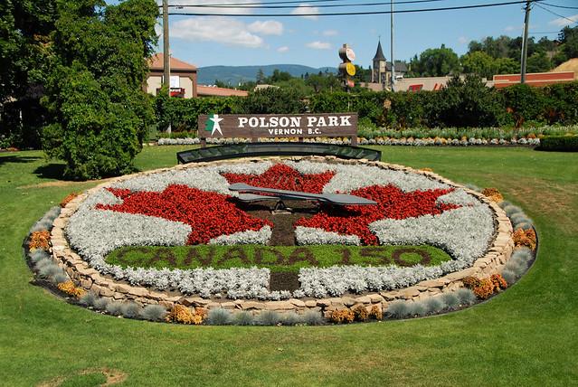 Polson Park (77)