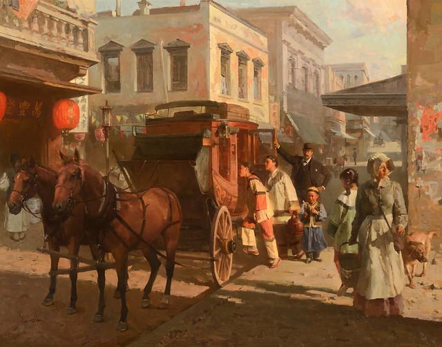 Situ_-_Pacific_Carriage_Co.__San_Francisco_-_1905