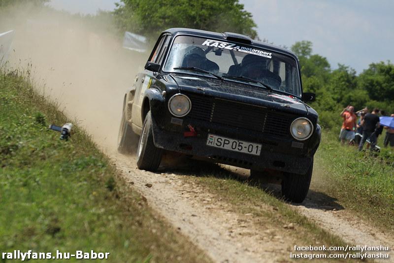 RallyFans.hu-12884