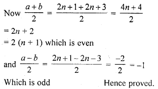 RD Sharma Class 10 Chapter 1 Real Numbers Ex 1.1