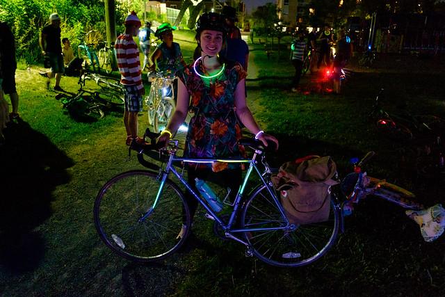 Bike Rave YYC-9