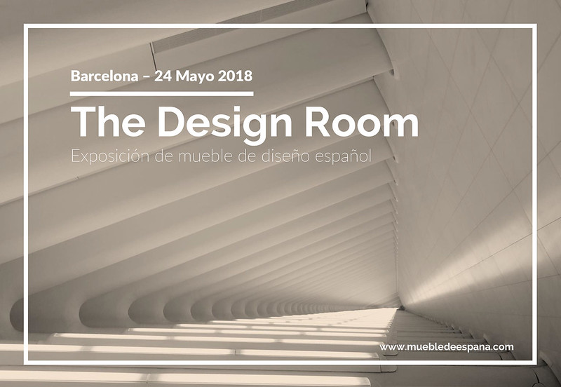 the-design-room-barcelona-2018-1
