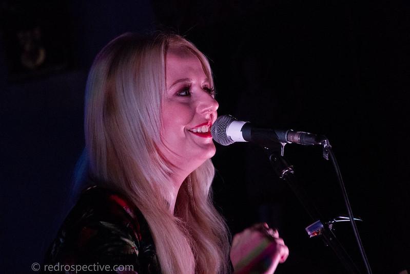 Hannah Rose Platt-8924