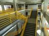 fatec_campinas_escadas