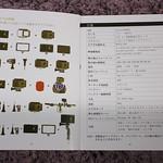 TEC.BEAN T3 アクションカメラ 開封レビュー (15)