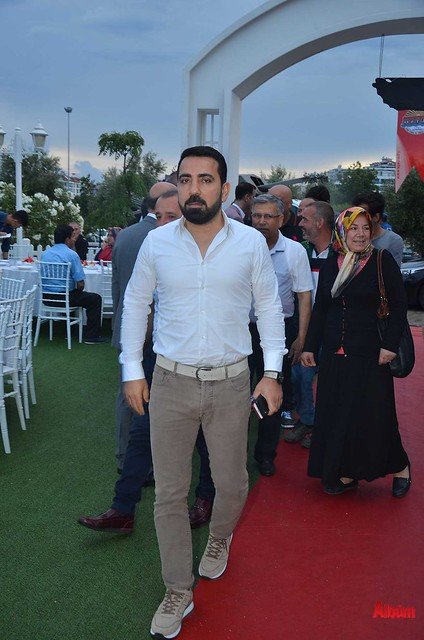 Mehmet Kuş