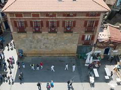 Albaola museum-0016