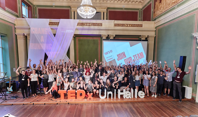 TEDx_2018_0959_