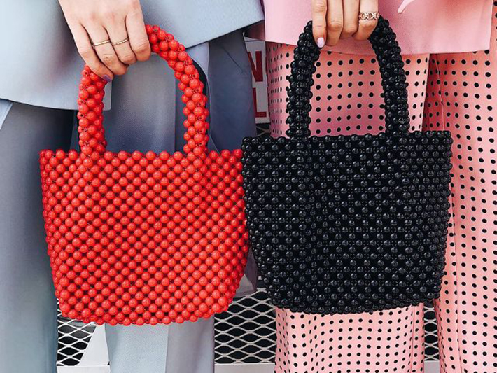 essential bags for this summer trend 2018 style fashion tendencias7