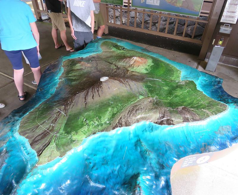 Hawaii, ¿Qué islas visitar? - Viajeros 360 | Blog de viajes