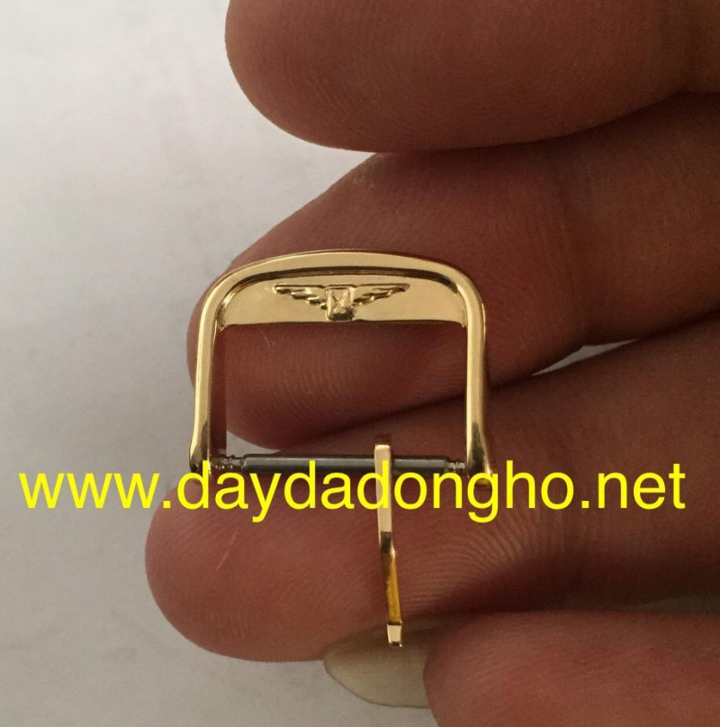 buckle (khóa) longins
