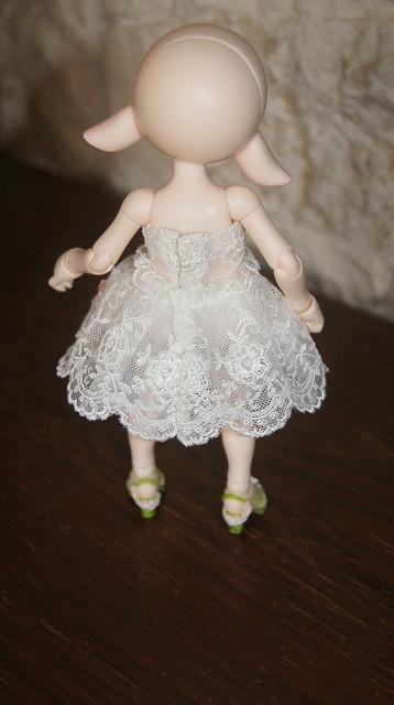 L'atelier couture de Petitepuce - Page 3 42743480222_6407ab67c2_z