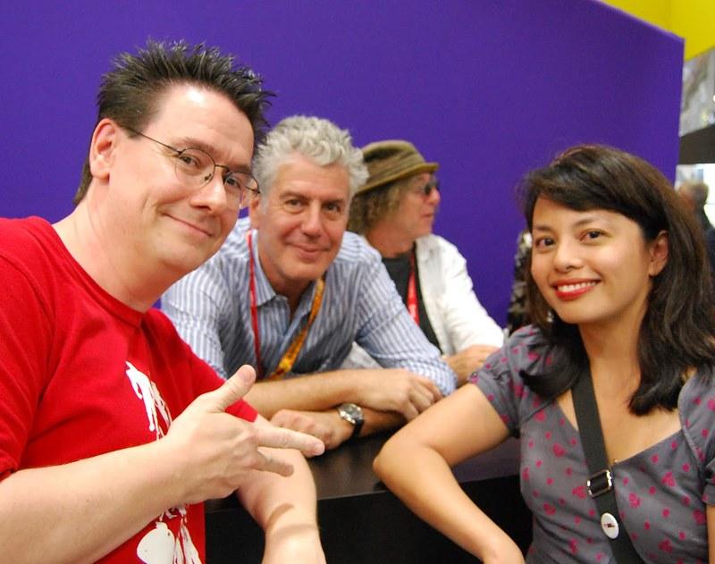 Bourdain-ComicCon2012.2