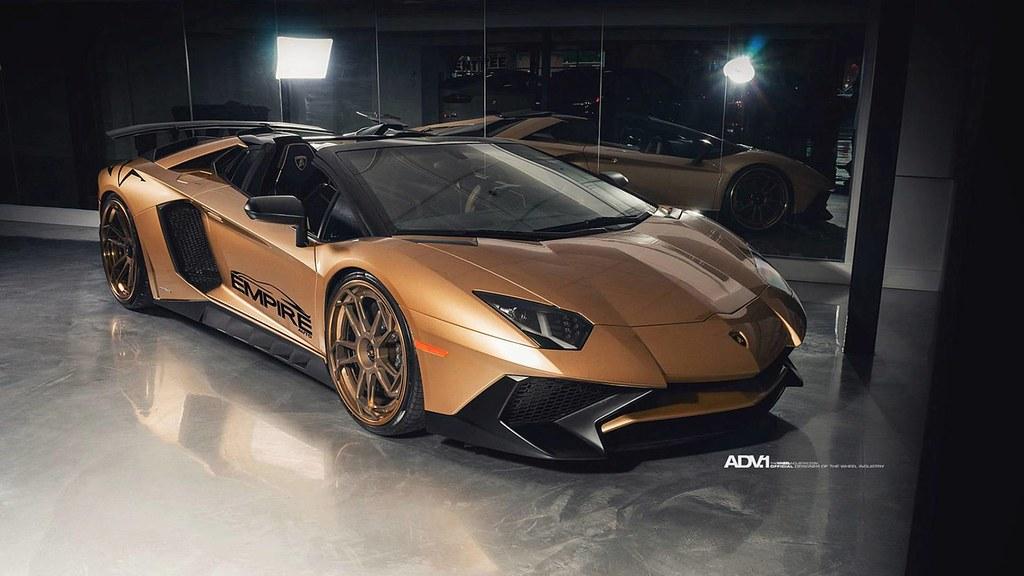 matte-gold-lamborghini-aventador-sv-by-empire-auto (1)