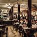 Cafe Tortoni #2