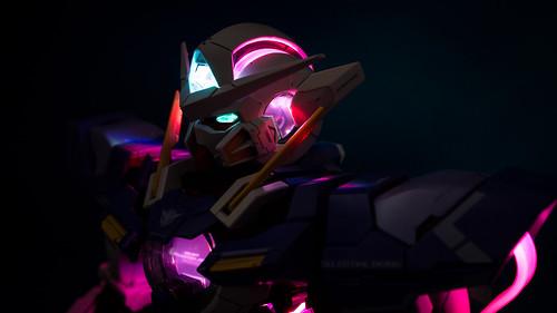 Perfect _Grade_Gundam_Exia_73