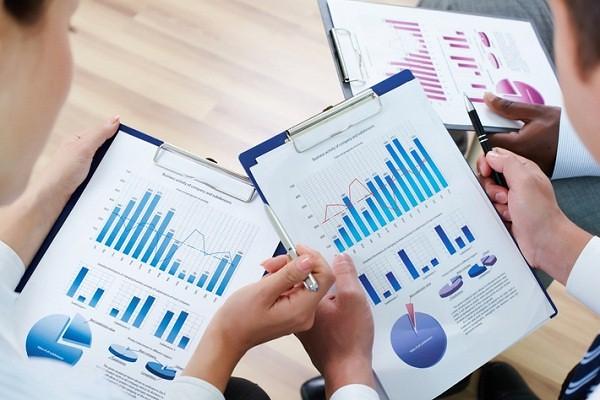 5 dạng phỏng việc làm ít phổ biến và cách để thành công