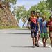 General Photos: Timor-Leste