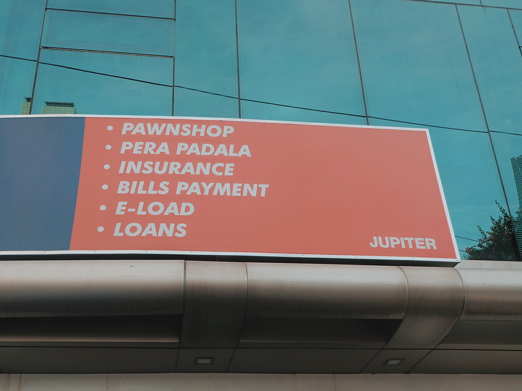 Highest Appraisal Pawnshop Philippines Cebuana Lhuillier