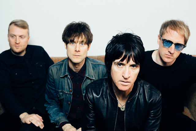 JohnnyMarr1