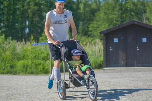 Örebro parkrun #56