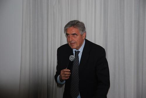 AAA Sezione Roma 2 Luigi Broglio